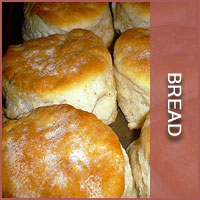 Category - Bread