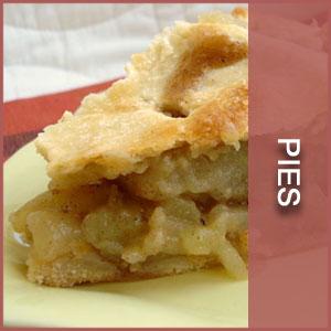 Category - Pie