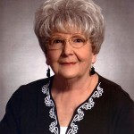 Peggy Chaney